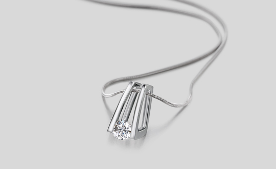 Jewellery Creations Perfect For Heirlooms   Shimansky